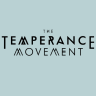 The Temperance Movement logo