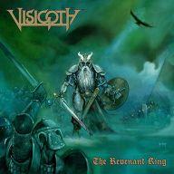 Visigoth - The Revenant King