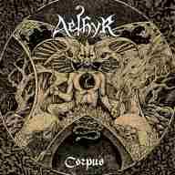Aethyr - Corpus
