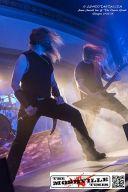 (c) Moshville Times / ishootmetal.com