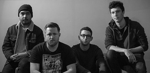 Chapters join Malefice tour line-up