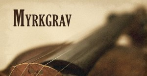 Band of the Day: Myrkgrav