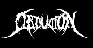 Band of the Day: Obduktion