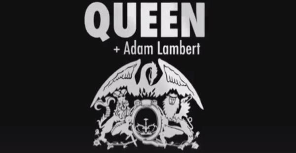 Queen w/ Adam Lambert – Glasgow Hydro