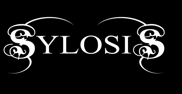 Album Review: Sylosis – Cycle of Suffering