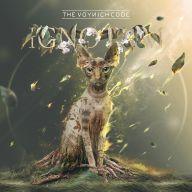 The Voynich Code - Ignotum