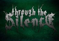Through the Silence logo
