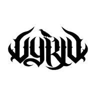 Vyrju logo 192