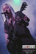 (c) Moshville Times / courtesy ishootmetal.com