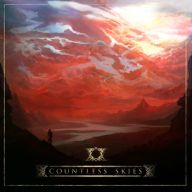 Countless Skies - Countless Skies
