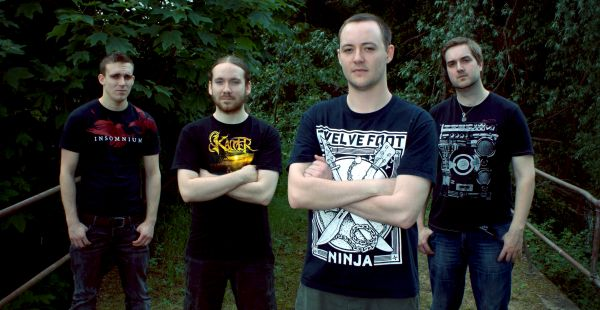 Pre-Bloodstock interview: Countless Skies
