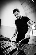 Danny Gruff band
