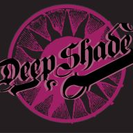 Deep Shade logo 192