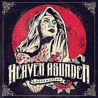 Heaven Asunder - Redemption