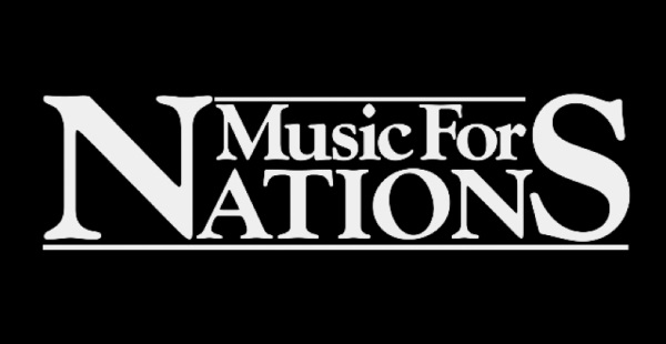 Music For Nations is back!