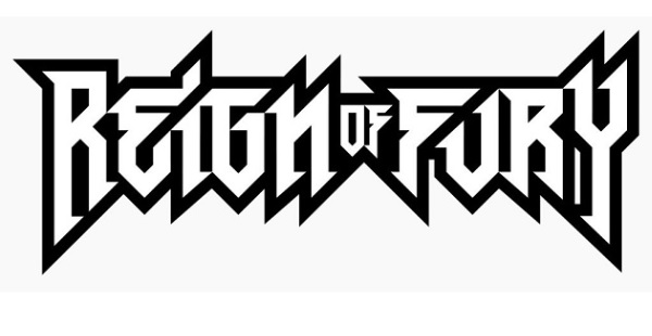 Reign of Fury to open for Sepultura