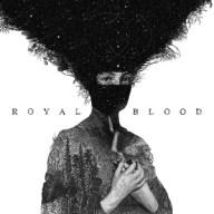 Royal Blood (self-titled)