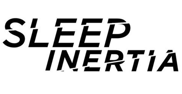 Review: Sleep Inertia – Growth, Decay, Transformation