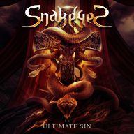 SnakeyeS - Ultimate Sin