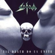 Sodom - Til Death Do Us Unite 192