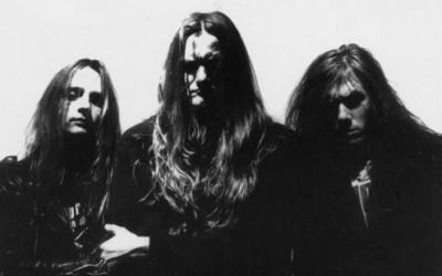 Sodom - band photo 1993 600x310
