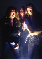 Sodom - band photo 1994 192