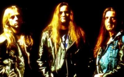 Sodom band photo 1997 600x310