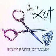 The Kut - Rock Paper Scissors