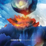 Colliding Skies - Chaos Divine