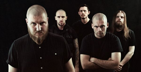 Abhorrent Decimation – details about upcoming video