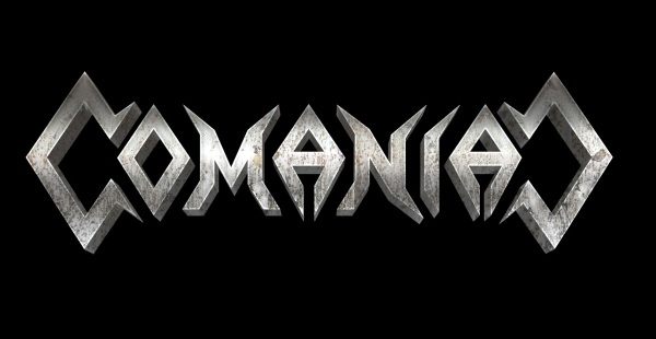 Band of the Day: Comaniac