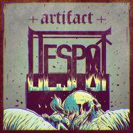 Despot - Artifact