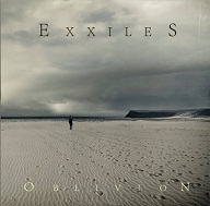 Exxiles - Oblivion
