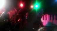 Hirax Live 192