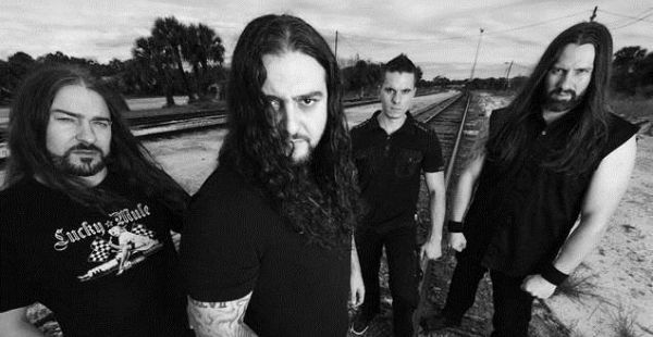 Kataklysm announce UK dates for 2016 with Septic Flesh and Aborted