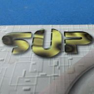 S.U.P. Supuration