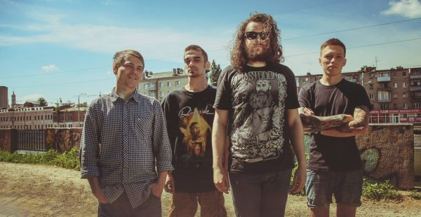 Band of the Day: Septa
