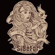 SiBeFor image