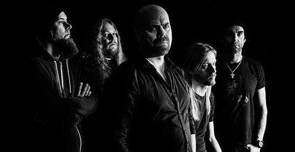 Sorcerer – new album imminent
