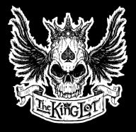 The King Lot logo 192