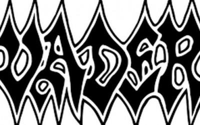 Vader Logo 600x310