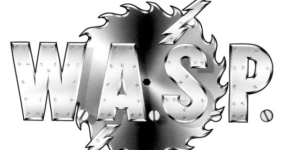 "W.A.S.P. release ""Golgotha"" details"