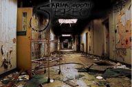 Armageddon Stereo - I.A.T.D.