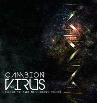 Cambion - Virus