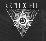 Cold Cell logo 192