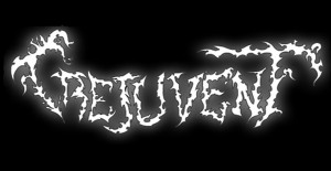 Band of the Day: Crejuvent