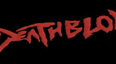 Deathblow Logo 600