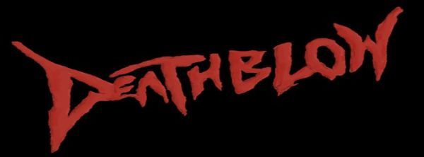 Band of the Day: Deathblow