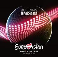 Eurovision 2015 192