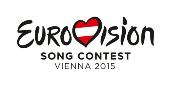 Eurovision Day 6: Germany / Denmark